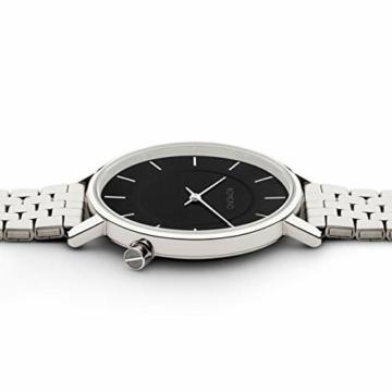 KOMONO Armbanduhr KOM-W4125 - 3