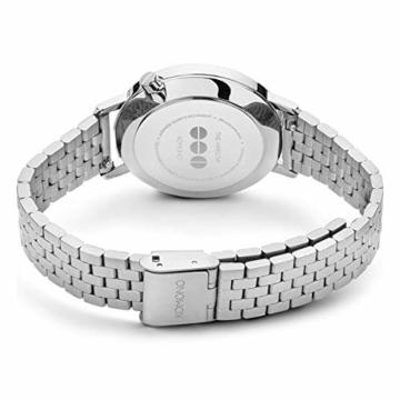 KOMONO Armbanduhr KOM-W4125 - 4