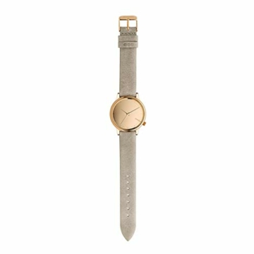 Komono Estelle Mirror Damen Armbanduhr KOM-W2872 - 2