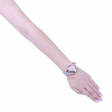 Komono Estelle Mirror Damen Armbanduhr KOM-W2872 - 5