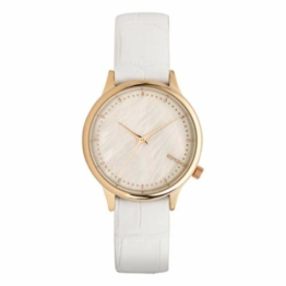 Komono Estelle Monte Carlo Damen Armbanduhr KOM-W2700 - 1