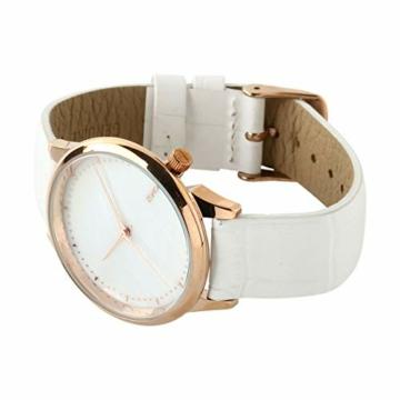 Komono Estelle Monte Carlo Damen Armbanduhr KOM-W2700 - 2