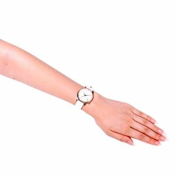 Komono Estelle Monte Carlo Damen Armbanduhr KOM-W2700 - 6