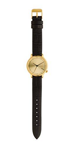 Komono Estelle Monte Carlo Damen Armbanduhr KOM-W2702 - 2