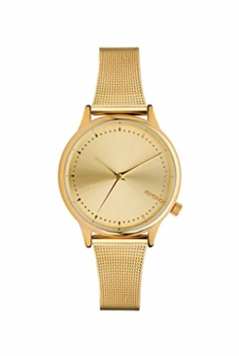 Komono Estelle Royale Damen Armbanduhr KOM-W2861 - 1