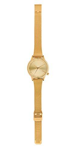 Komono Estelle Royale Damen Armbanduhr KOM-W2861 - 2