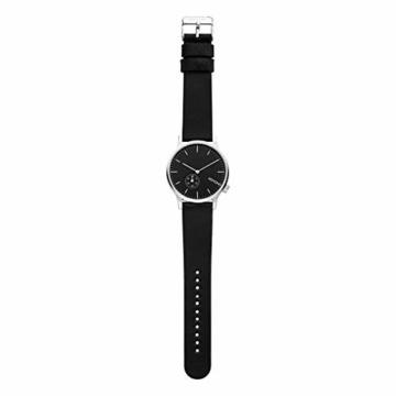 Komono Herren-Uhren Analog Quarz One Size 87482561 - 2