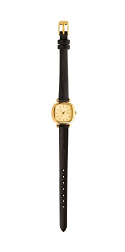 Komono Moneypenny Damen Armbanduhr KOM-W1202 - 2