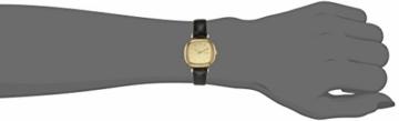 Komono Moneypenny Damen Armbanduhr KOM-W1202 - 3