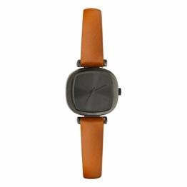 Komono Moneypenny Damen Armbanduhr KOM-W1321 - 1