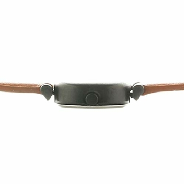 Komono Moneypenny Damen Armbanduhr KOM-W1321 - 4