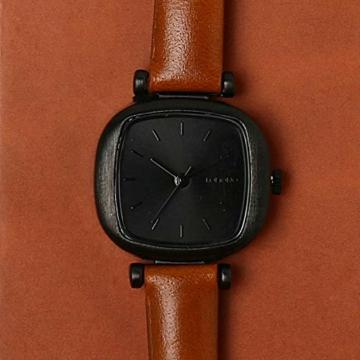 Komono Moneypenny Damen Armbanduhr KOM-W1321 - 5