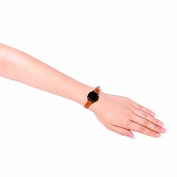 Komono Moneypenny Damen Armbanduhr KOM-W1321 - 6
