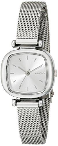 Komono Moneypenny Royale Damen Armbanduhr KOM-W1240 - 1