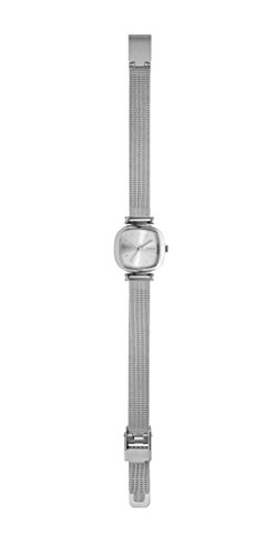 Komono Moneypenny Royale Damen Armbanduhr KOM-W1240 - 2