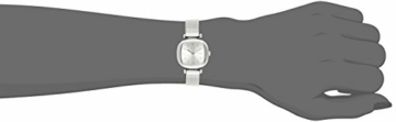 Komono Moneypenny Royale Damen Armbanduhr KOM-W1240 - 3