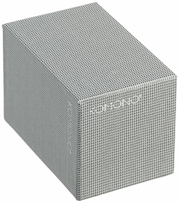 Komono Moneypenny Royale Damen Armbanduhr KOM-W1240 - 4