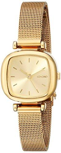 Komono Moneypenny Royale Damen Armbanduhr KOM-W1242 - 1