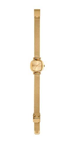 Komono Moneypenny Royale Damen Armbanduhr KOM-W1242 - 2