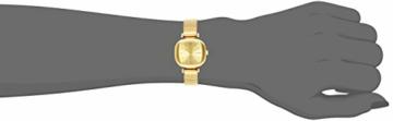 Komono Moneypenny Royale Damen Armbanduhr KOM-W1242 - 3