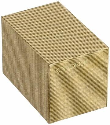 Komono Moneypenny Royale Damen Armbanduhr KOM-W1242 - 4
