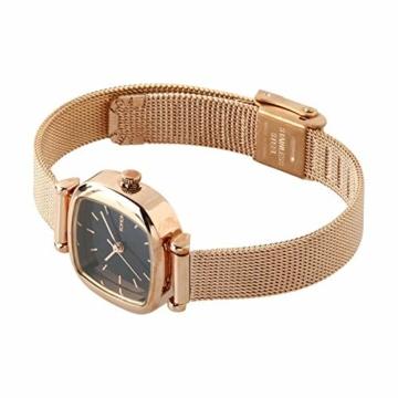 Komono Moneypenny Royale Damen Armbanduhr KOM-W1244 - 2