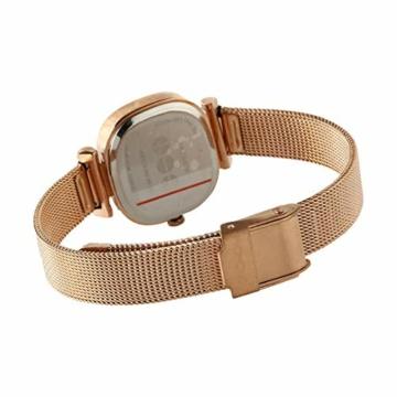 Komono Moneypenny Royale Damen Armbanduhr KOM-W1244 - 3