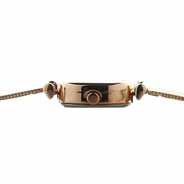 Komono Moneypenny Royale Damen Armbanduhr KOM-W1244 - 4
