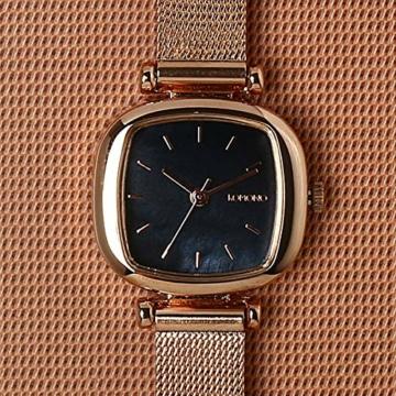 Komono Moneypenny Royale Damen Armbanduhr KOM-W1244 - 5