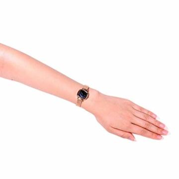 Komono Moneypenny Royale Damen Armbanduhr KOM-W1244 - 6