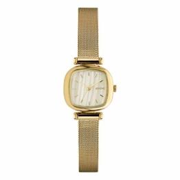Komono Moneypenny Royale Damen Armbanduhr KOM-W1245 - 1