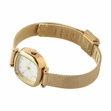 Komono Moneypenny Royale Damen Armbanduhr KOM-W1245 - 2