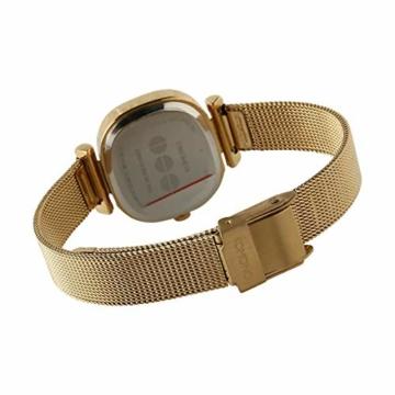 Komono Moneypenny Royale Damen Armbanduhr KOM-W1245 - 3