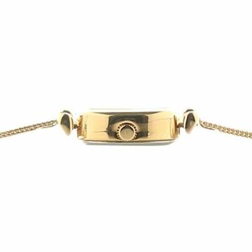 Komono Moneypenny Royale Damen Armbanduhr KOM-W1245 - 4