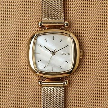 Komono Moneypenny Royale Damen Armbanduhr KOM-W1245 - 5