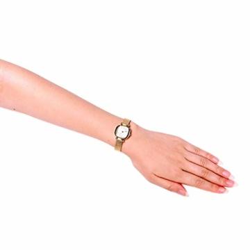 Komono Moneypenny Royale Damen Armbanduhr KOM-W1245 - 6