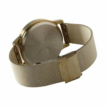 Komono Winston Royale Unisex Armbanduhr KOM-W2351 - 3