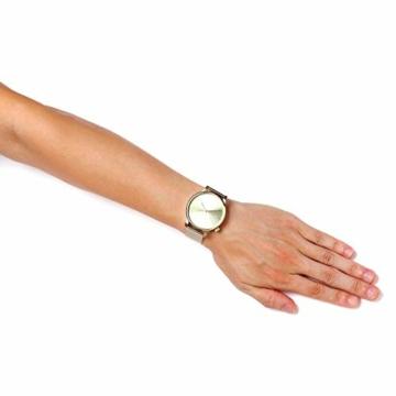 Komono Winston Royale Unisex Armbanduhr KOM-W2351 - 6