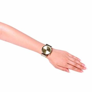 Komono Winston Royale Unisex Armbanduhr KOM-W2351 - 7