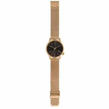 Komono Winston Royale Unisex Armbanduhr KOM-W2354 - 3