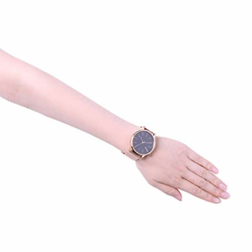 Komono Winston Royale Unisex Armbanduhr KOM-W2354 - 5