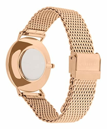 Liebeskind Berlin Set aus Armbanduhr und Armband LS-0090-MQB - 4