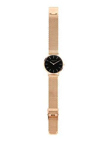 Liebeskind Berlin Set aus Armbanduhr und Armband LS-0090-MQB - 5