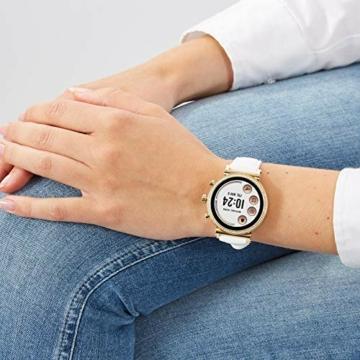 Michael Kors Smartwatch MKT5067 - 2