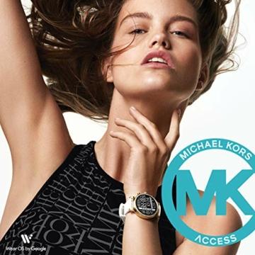 Michael Kors Smartwatch MKT5067 - 3