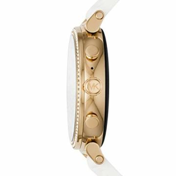 Michael Kors Smartwatch MKT5067 - 5