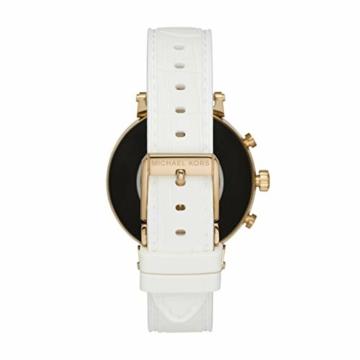 Michael Kors Smartwatch MKT5067 - 6