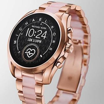 Michael Kors Smartwatch MKT5090 - 4