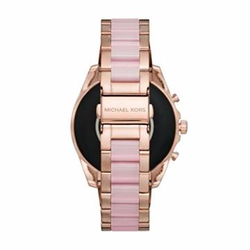 Michael Kors Smartwatch MKT5090 - 5