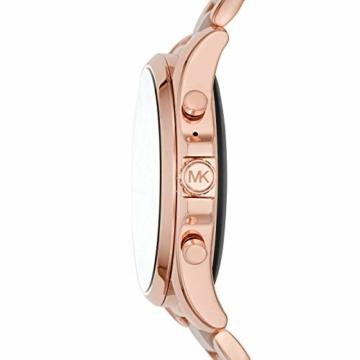 Michael Kors Smartwatch MKT5090 - 6